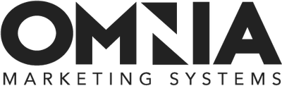 Omnia Business logo